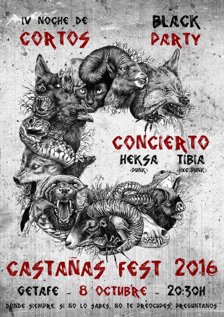 castanas-fest